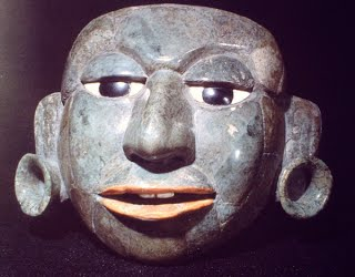 maya-guatemala-peten-giada-verde