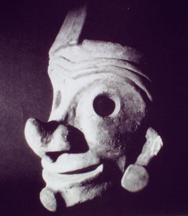 tlatilco-olmechi-maschera-di-sciamano-1100-900