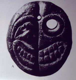tlatilco-olmechi-ciondolo-mascherina-vita-morte-1100-900ac