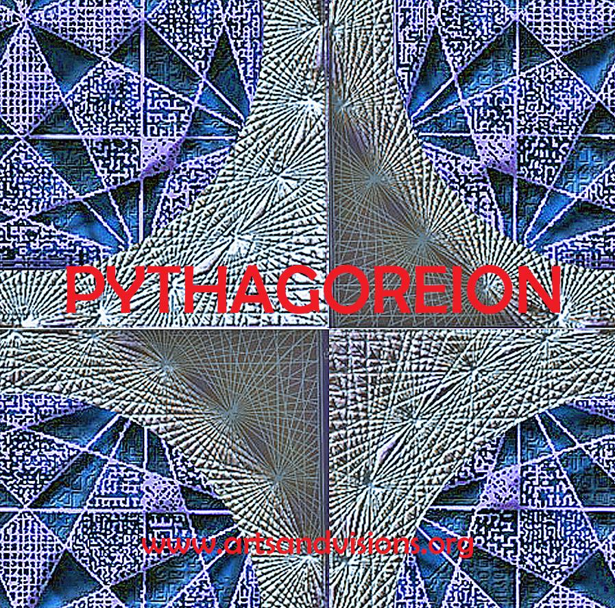 Questa immagine ha l'attributo alt vuoto; il nome del file è logo-pythagoreion-new.jpg