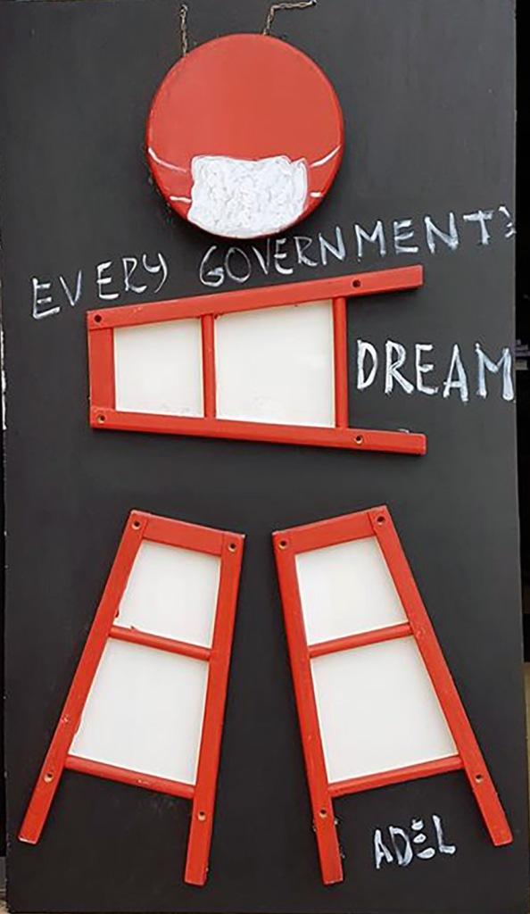 Questa immagine ha l'attributo alt vuoto; il nome del file è governements-dream.jpg