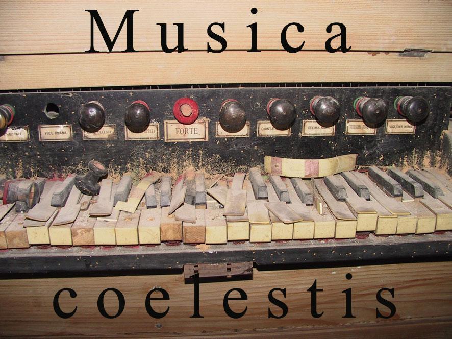 musica-coelestis-ip